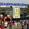 Helmond Sport neemt spelers van RKC over