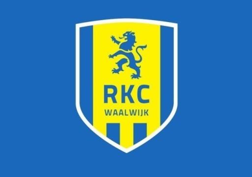 RKC fans willen naar gemeentehuis