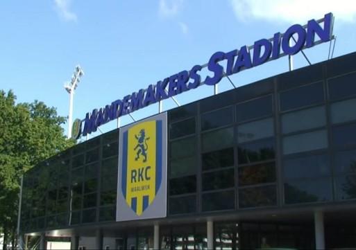 Mandemakers koopt stadion van RKC Waalwijk