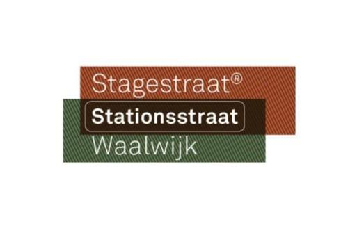 Stagestraat Waalwijk blijkt succes