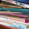 Rotary Boekenmarkt Heusden