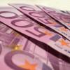 Waalwijkers aangehouden vanwege vals geld en nepwapens