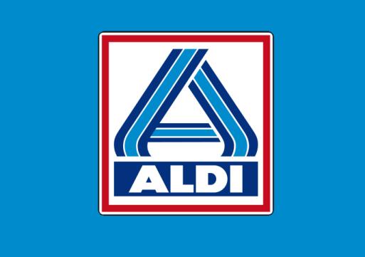 Bezwaren tegen Aldi naar Dillenburg Drunen afgewezen