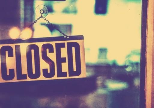 Fabriek Ludiek in Kaatsheuvel sluit haar deuren