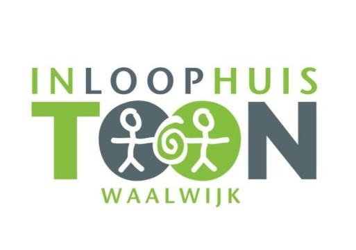 Open huis Inloophuis TOON