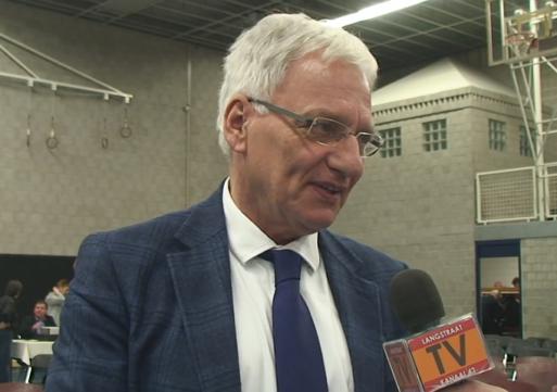 Loon op Zand stelt profiel nieuwe burgemeester vast