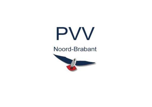 PVV heeft vragen over opvang Asielzoekers