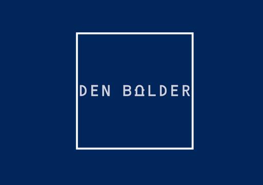 Expositie in Den Bolder