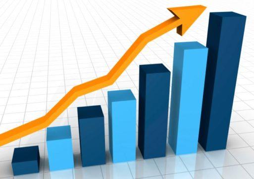 Huizenprijzen in De Langstraat blijven stijgen
