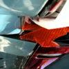 Drie auto's betrokken bij kettingbotsing in Kaatsheuvel