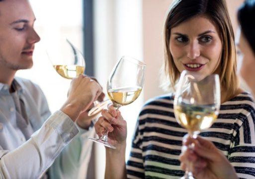 Heusden moet mogelijk stoppen met drankproef in winkels