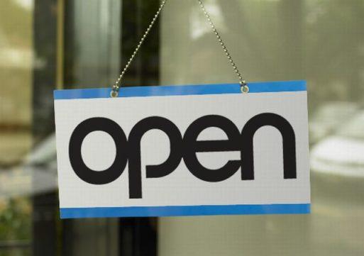 Open dag bij Afslankstudio Wendelina