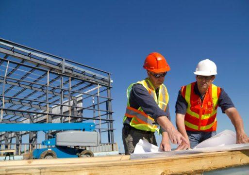 Start van bouw AH en hotel in Kaatsheuvel stap dichterbij