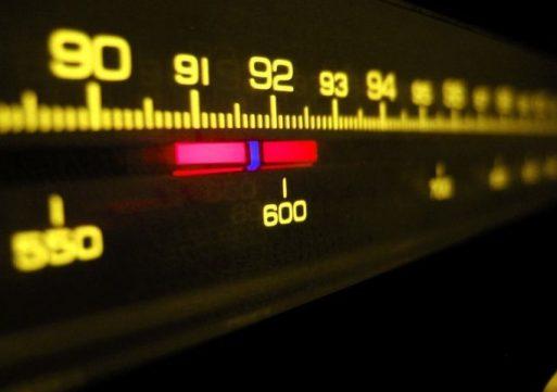 Scout FM krijgt eigen frequentie tijdens JOTA