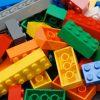 Auto vol met gestolen Lego gevonden in Waalwijk