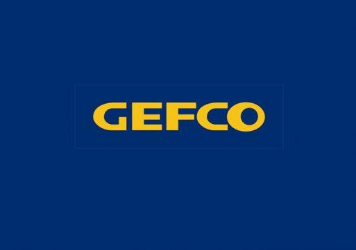 Gefco Benelux opent distributiecentrum in Waalwijk