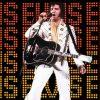 BolderLive in het teken van Elvis