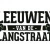 Leeuwen van de Langstraat website live