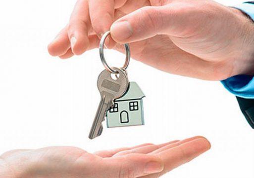Casade wil 400 huizen WSG overnemen