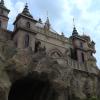 Efteling attractie Symbolica wint prijs