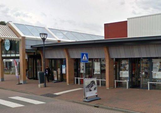 Kijkshop winkels gaan sluiten