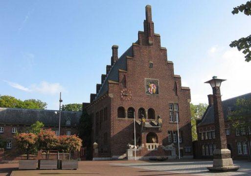 Huis van Waalwijk twee keer per maand geopend voor publiek