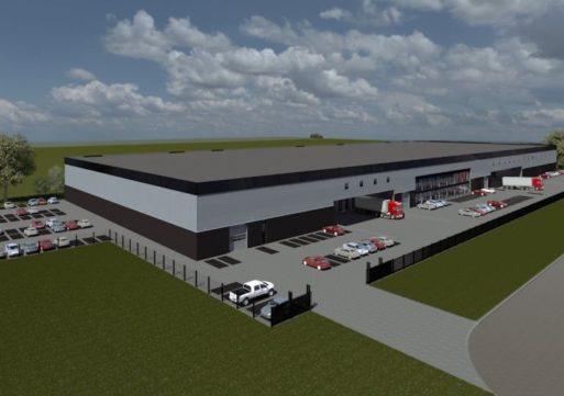 HealthLink komt met nieuwe vestiging naar Waalwijk